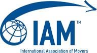 international-association-movers